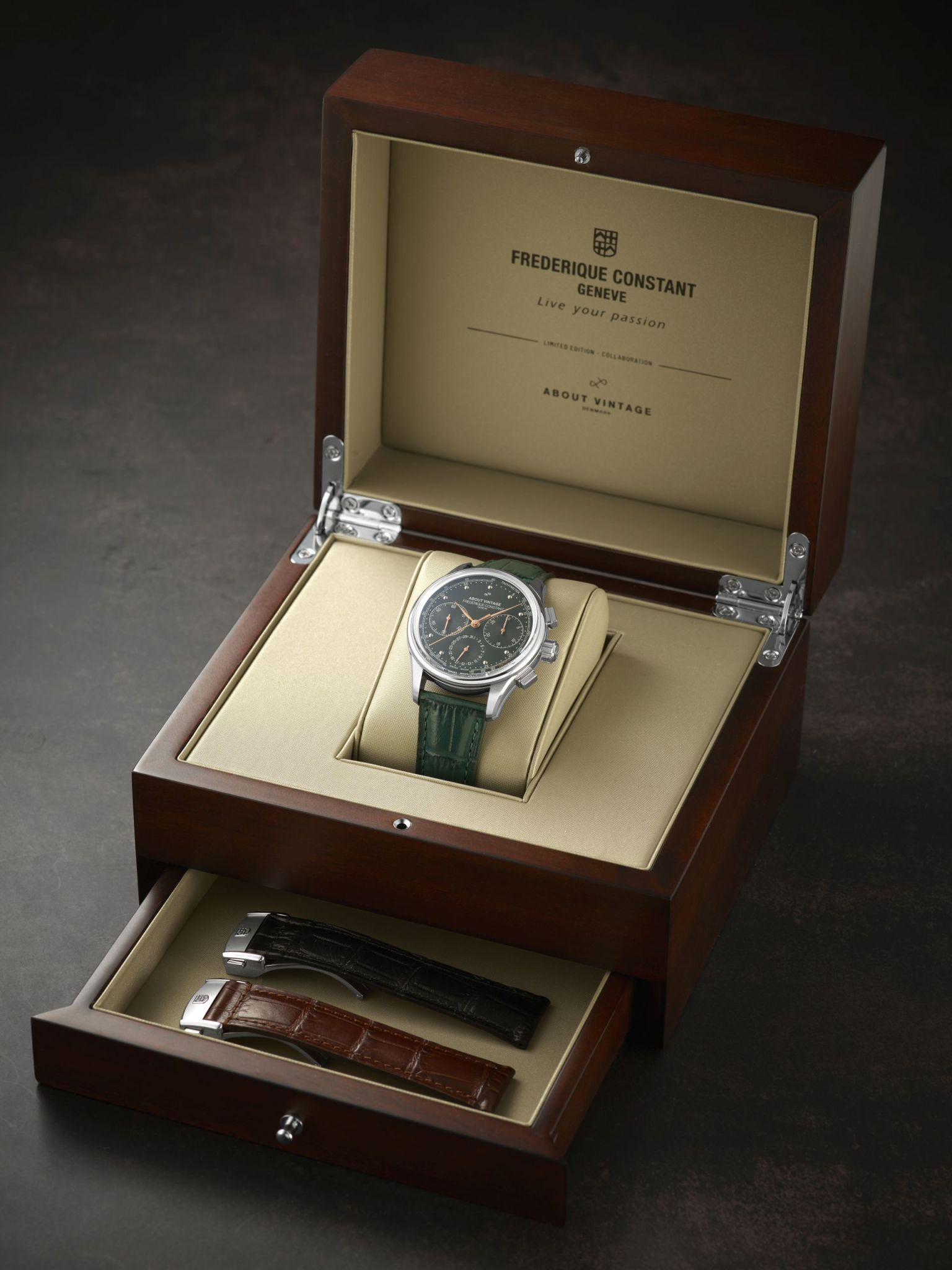 Frederique-Constant-Flyback-Chronograph-Manufacture-About-Vintage-Special-Edition-1.jpg