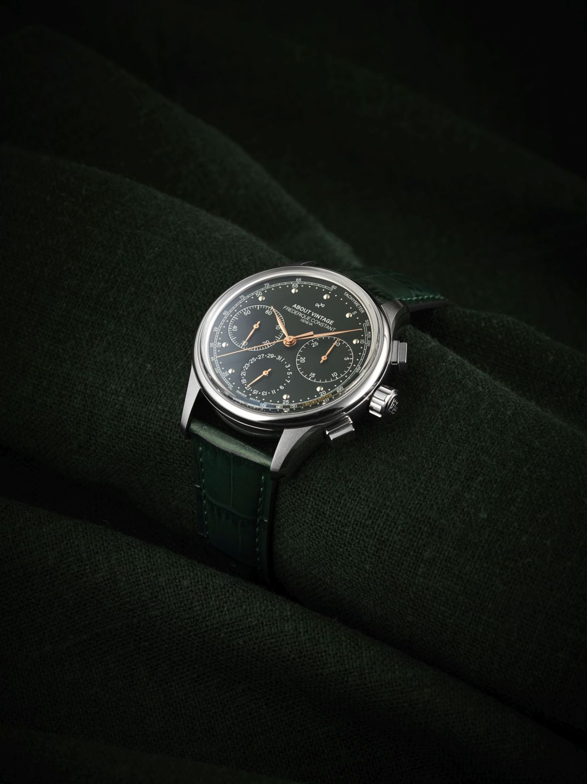 Frederique-Constant-Flyback-Chronograph-Manufacture-About-Vintage-Special-Edition-3.jpg