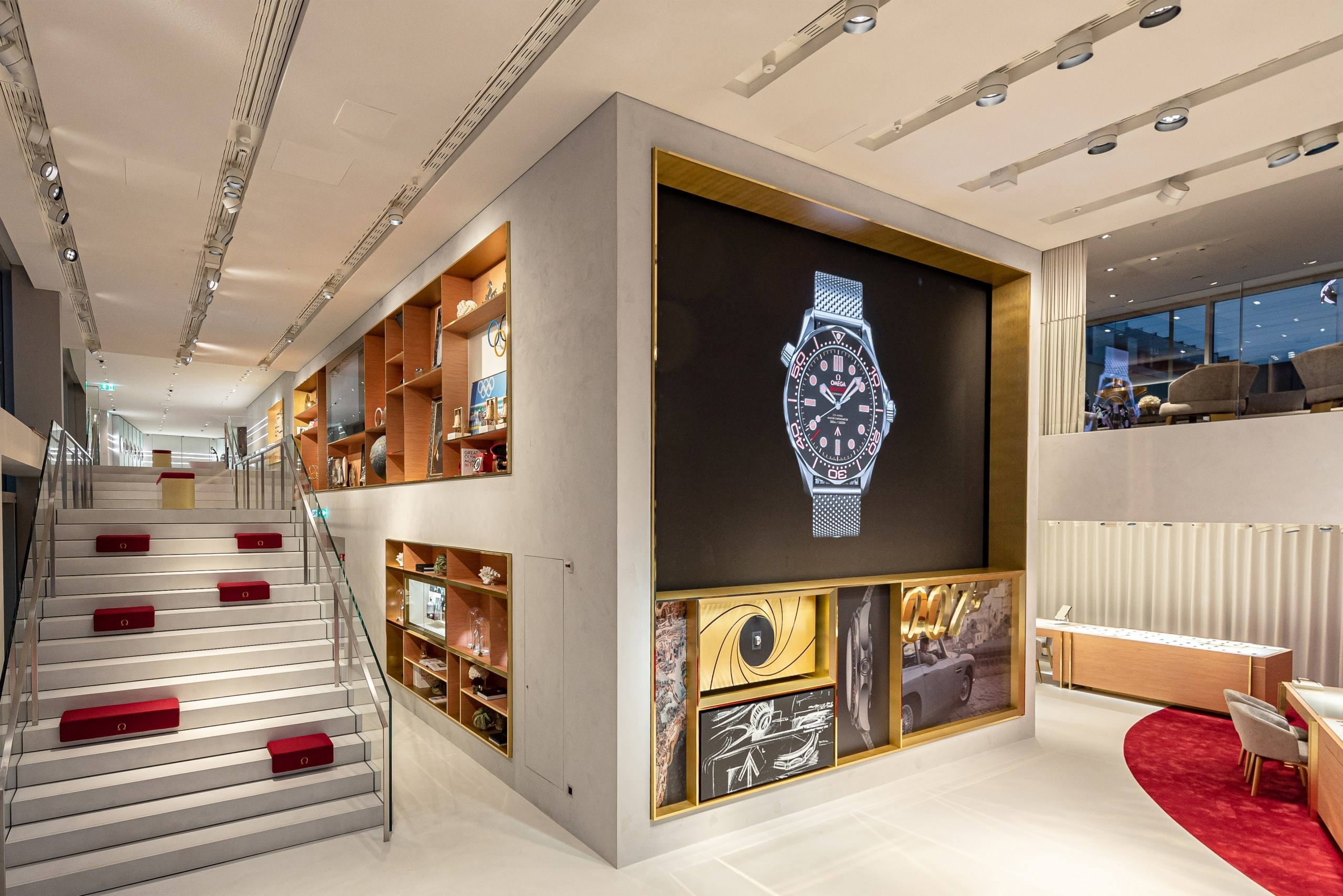 Omega-The-Circle-Zurich-interior-scaled.jpg