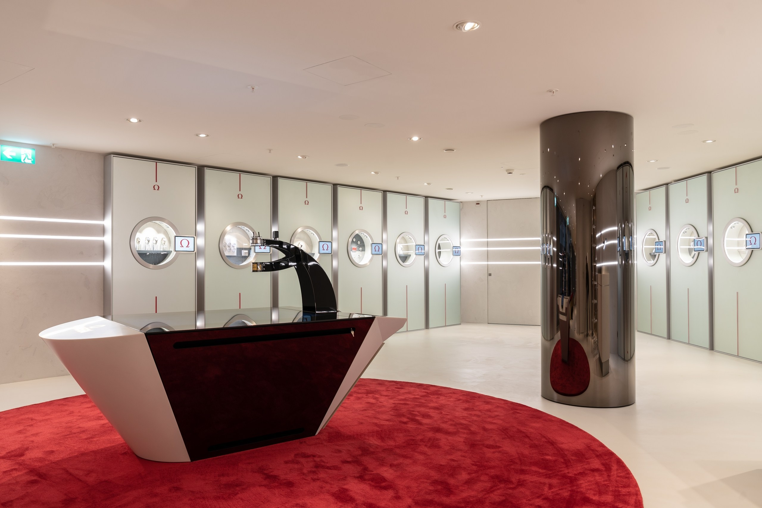 Omega-The-Circle-Zurich-interior-2-scaled.jpg