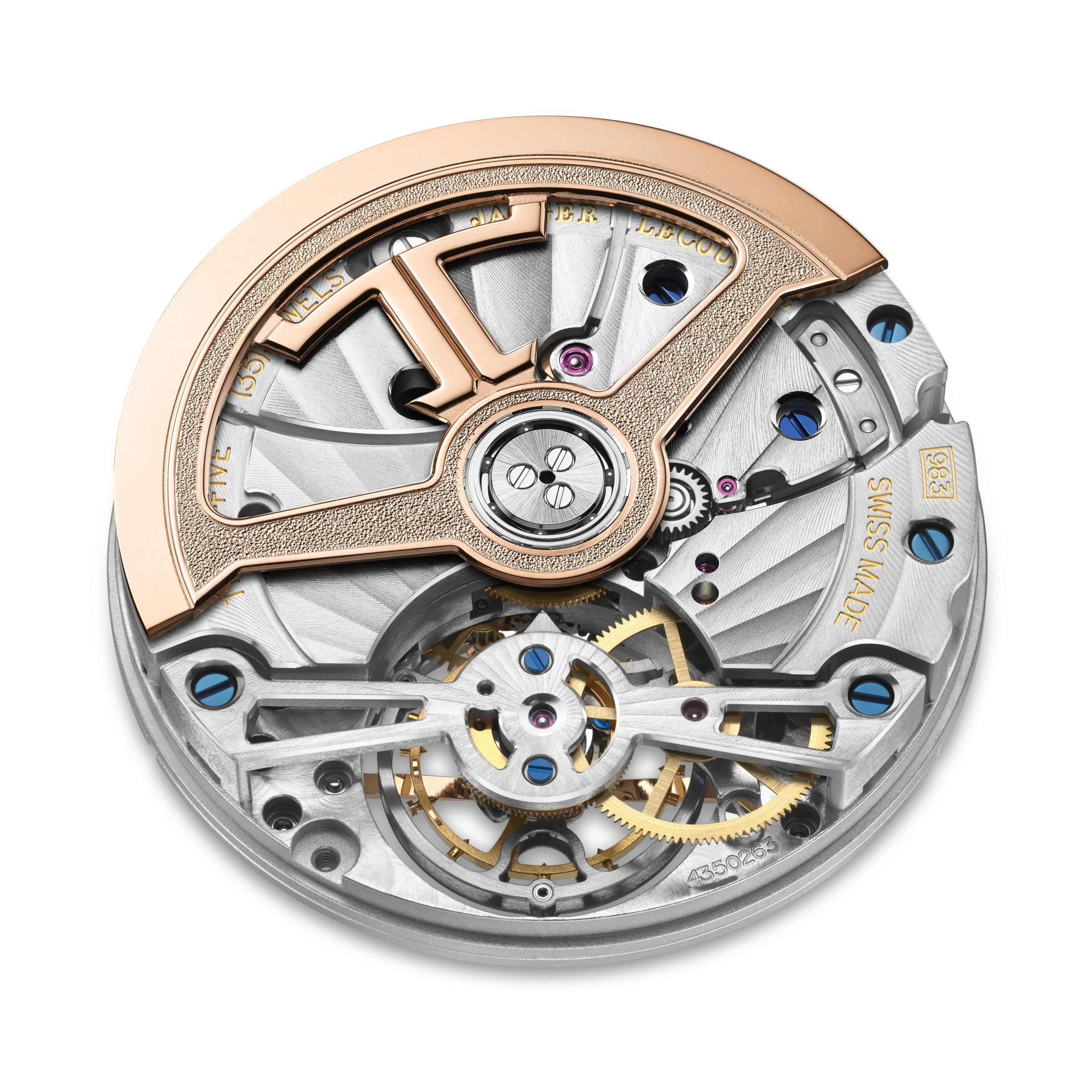 movement-jlc-983-scaled.jpg