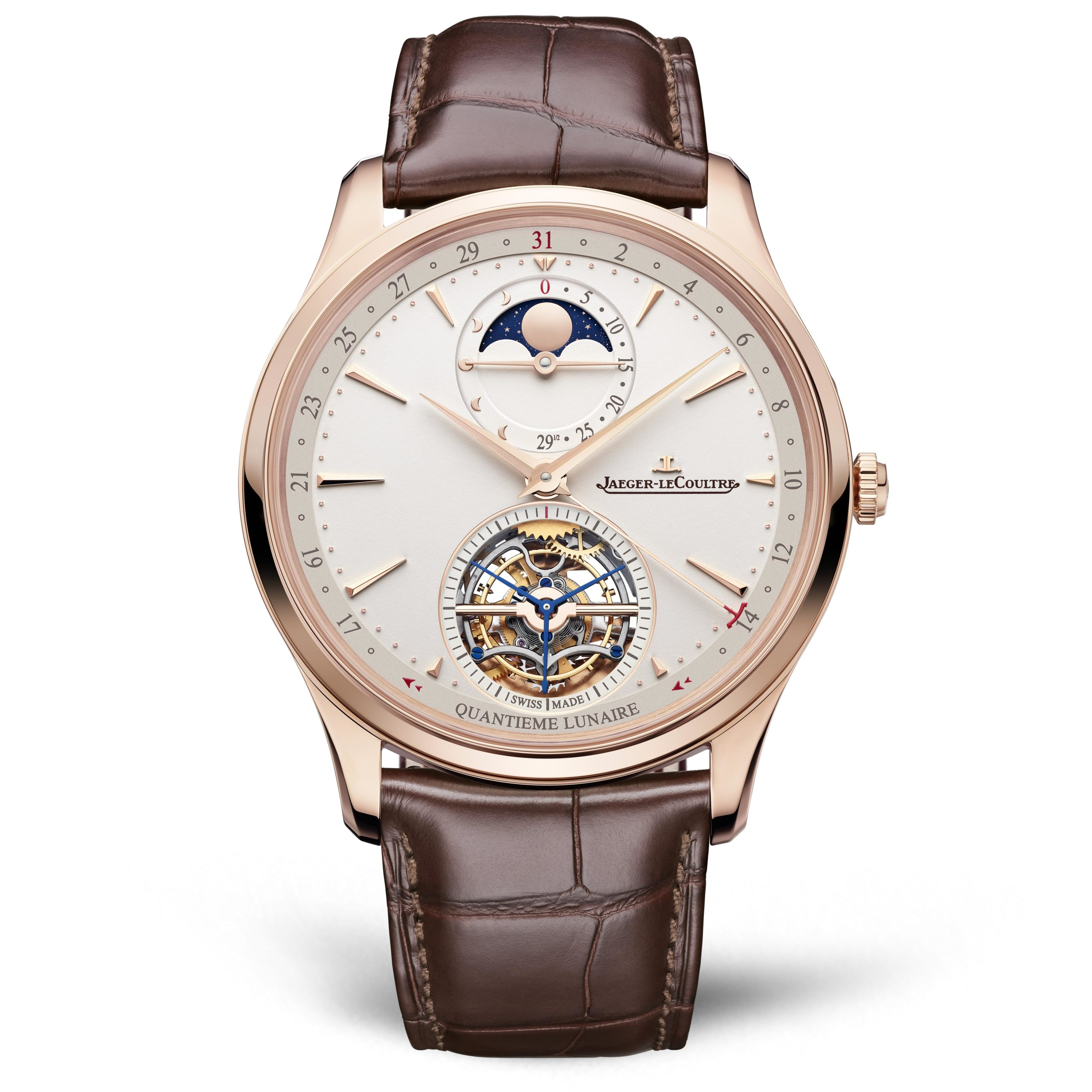 jlc-master-ut-tourbillon-moon-q1692410-front-scaled.jpg