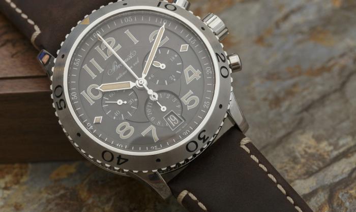 10万块钱的预算,有哪些手表可以参考?想买手表,要趁早!