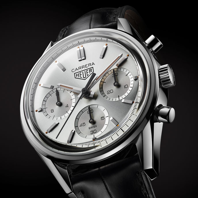 TAG-Heuer-Carrera-160-Years-Silver-Limited-Edition_img_1032_688.jpg