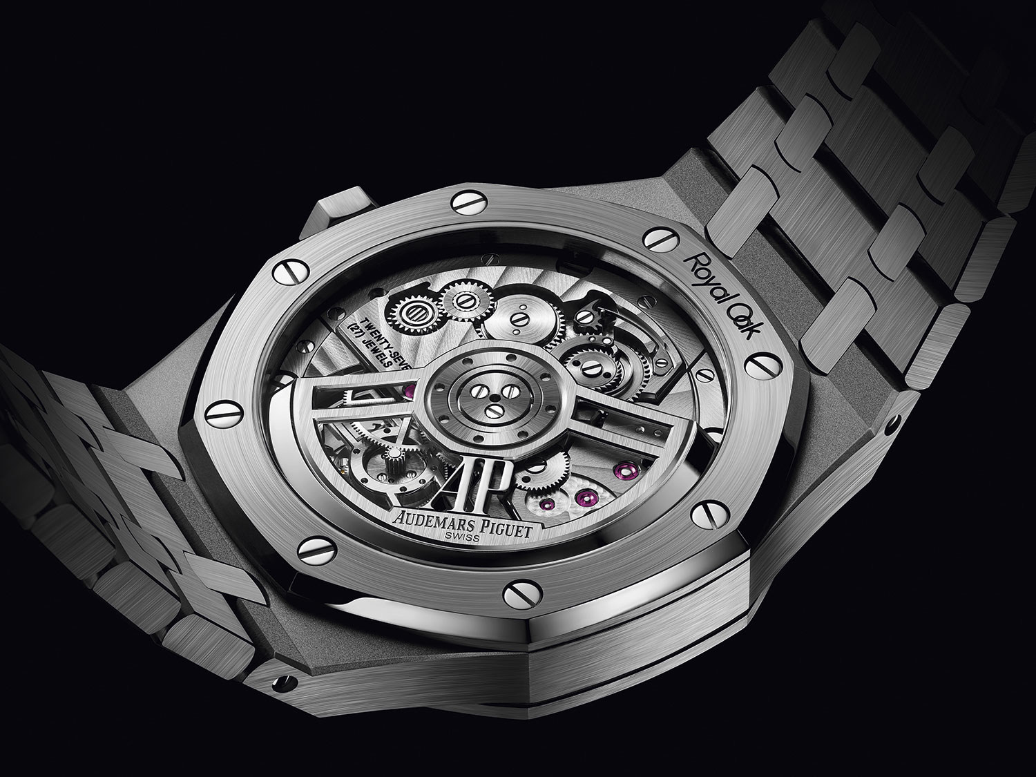 Audemars-Piguet-Royal-Oak-Selfwinding-Flying-Tourbillon-calibre-2950-Horas-y-Minutos.jpg