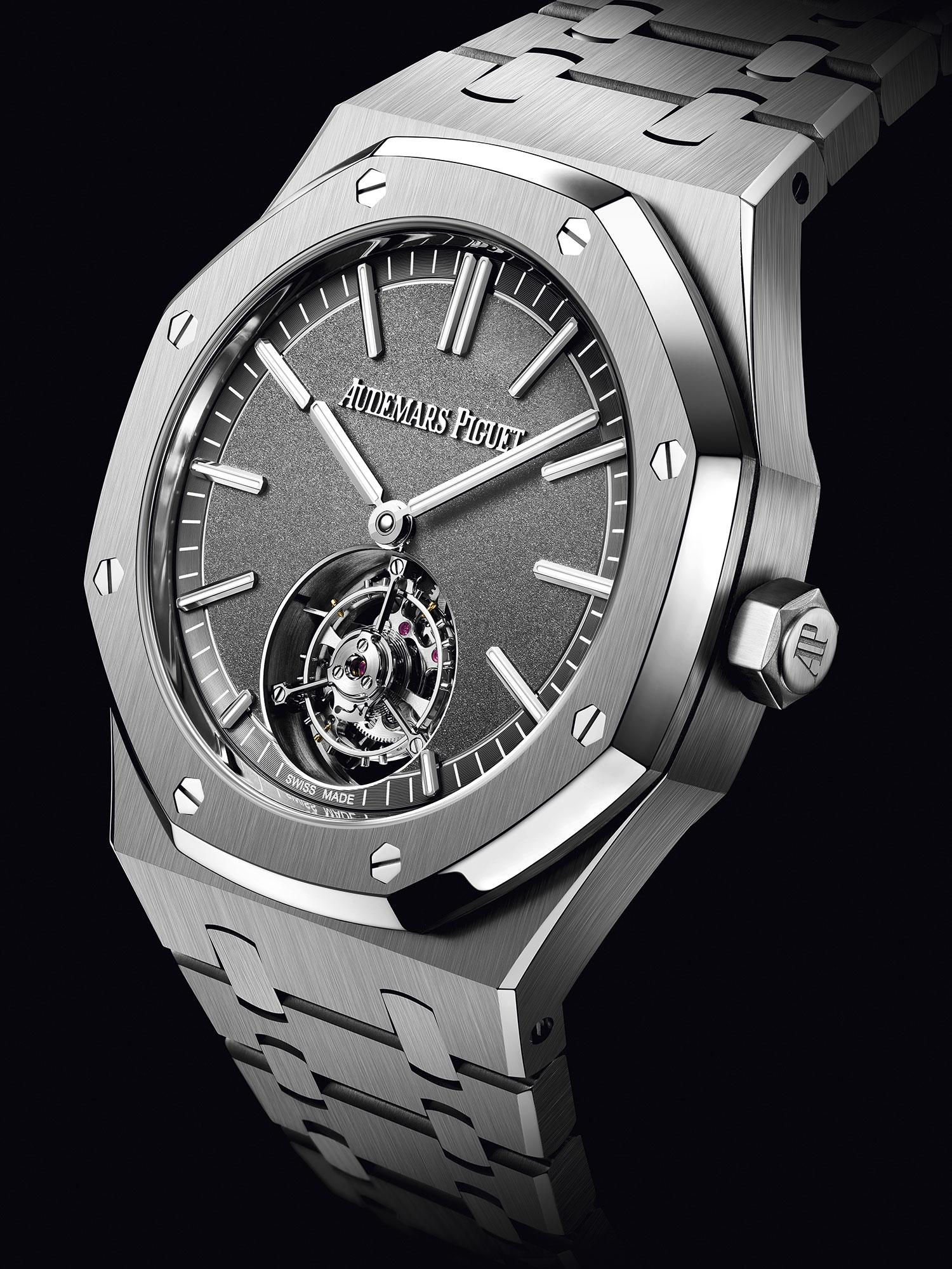 Audemars-Piguet-Royal-Oak-Selfwinding-Flying-Tourbillon-titanio-perfil-Horas-y-Minutos.jpg