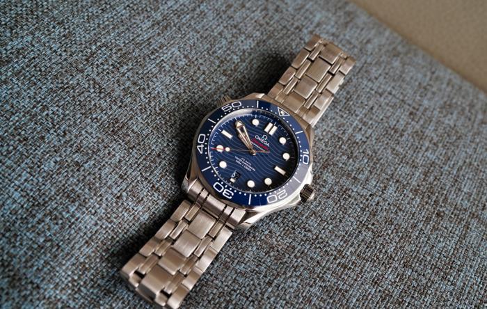 手表太贵了,不想买太多,什么样的手表可以从年轻一直戴到老?