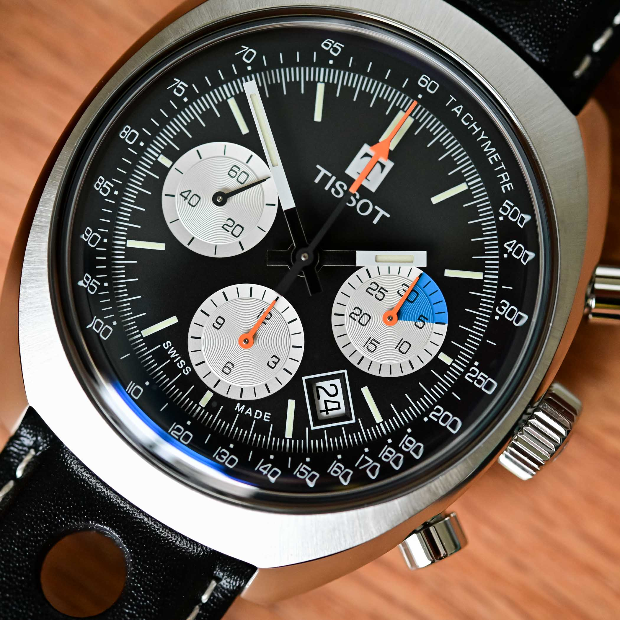 tissot-heritage-1973-chronograph-T124.427.16.051.00-review-4.jpg