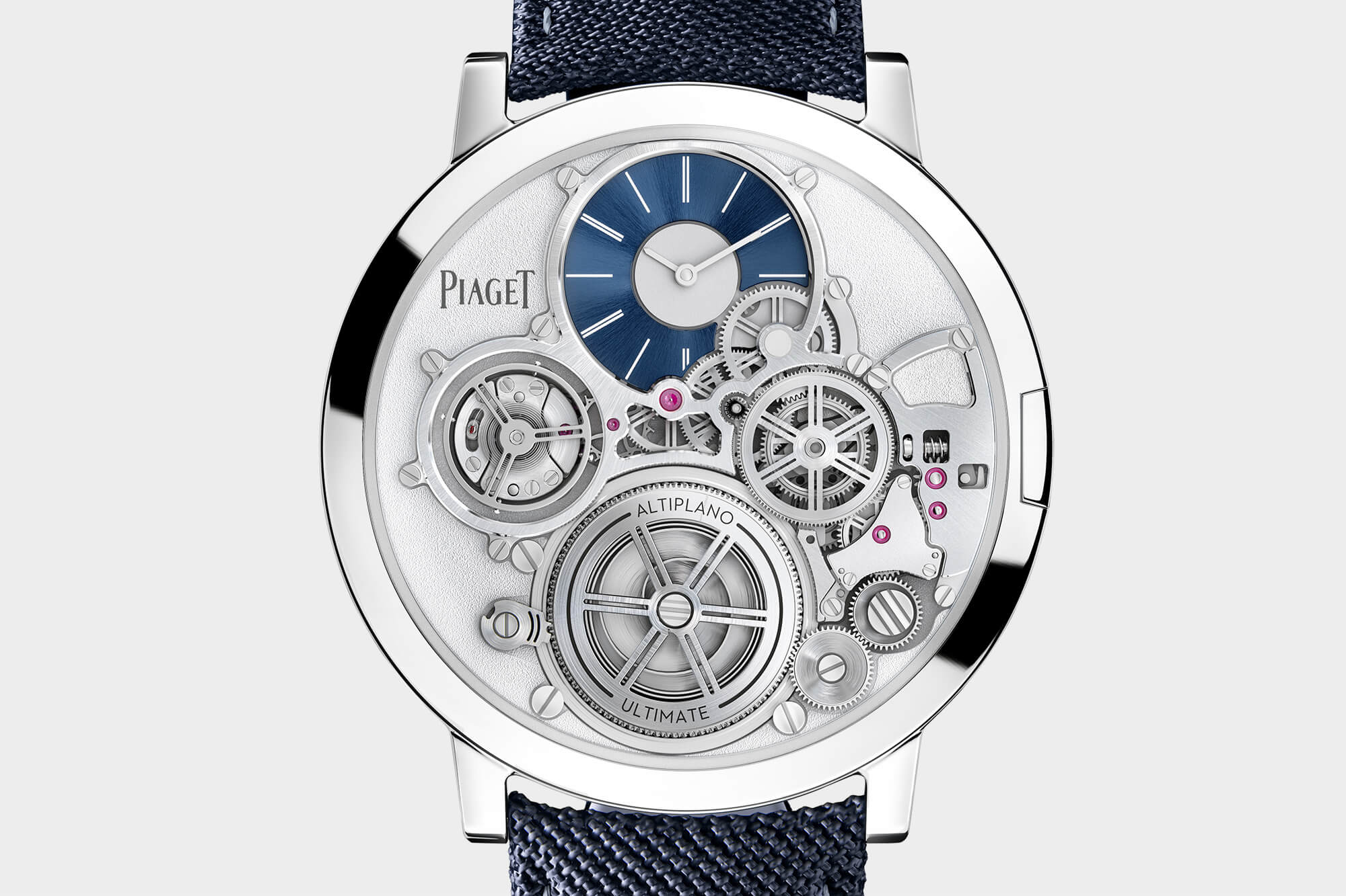 Piaget-Altiplano-Ultimate-Concept-Watch-Wonders-2020.jpg