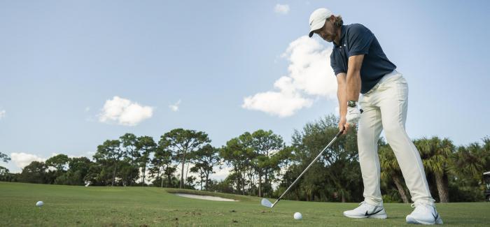 瑞士奢华制表品牌TAG Heuer泰格豪雅宣布汤米·弗利特伍德(Tommy Fleetwood) 担任品牌大使,并为泰格豪雅Connected智能腕表高尔夫版 (TAG Heuer Connected Golf Edition)代言