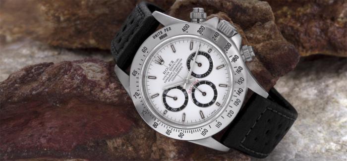 疫情当下,劳力士手表的价位为什么会逆势上涨?你的消费理性吗?