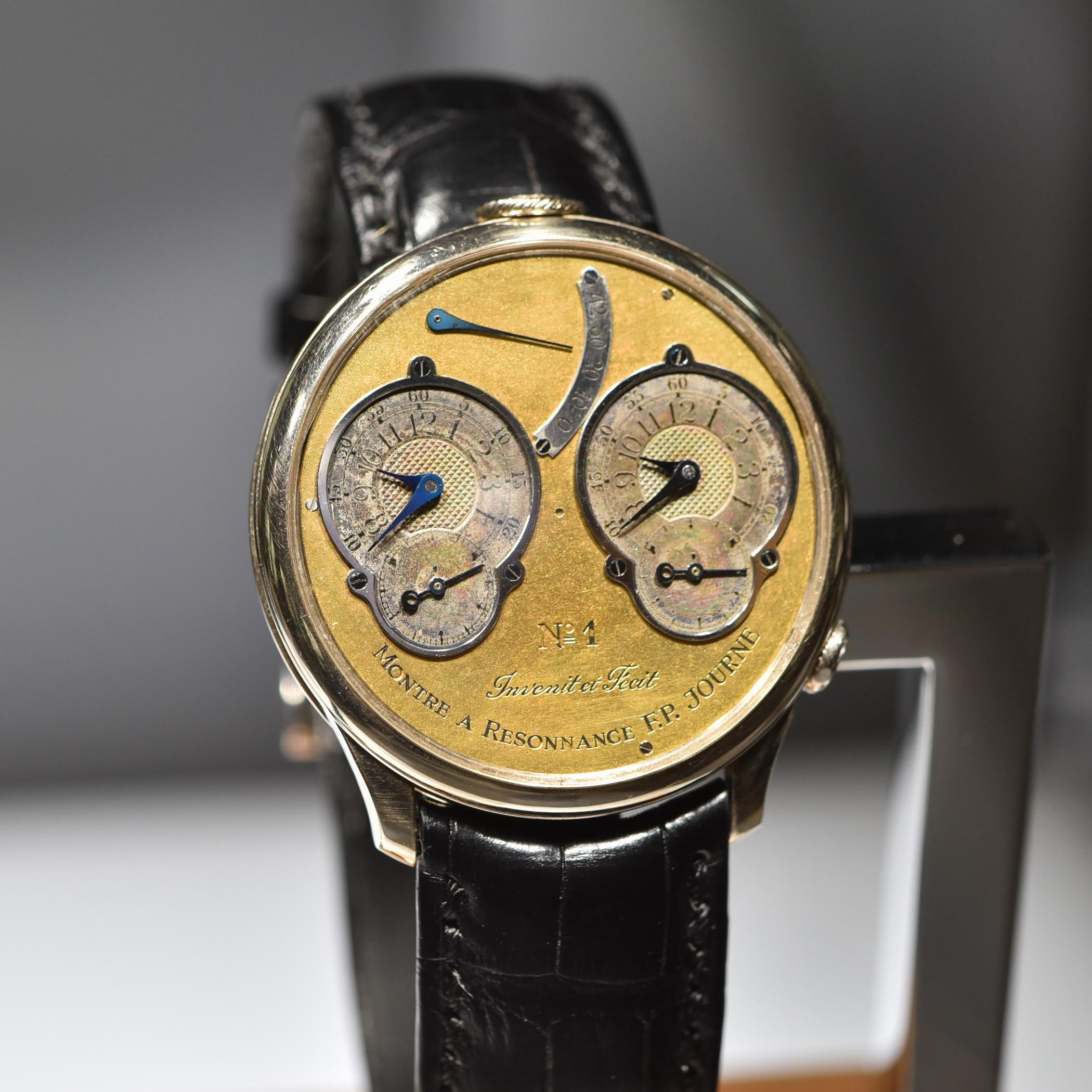 FP-Journe-Chronometre-a-Resonance-prototype-2.jpg