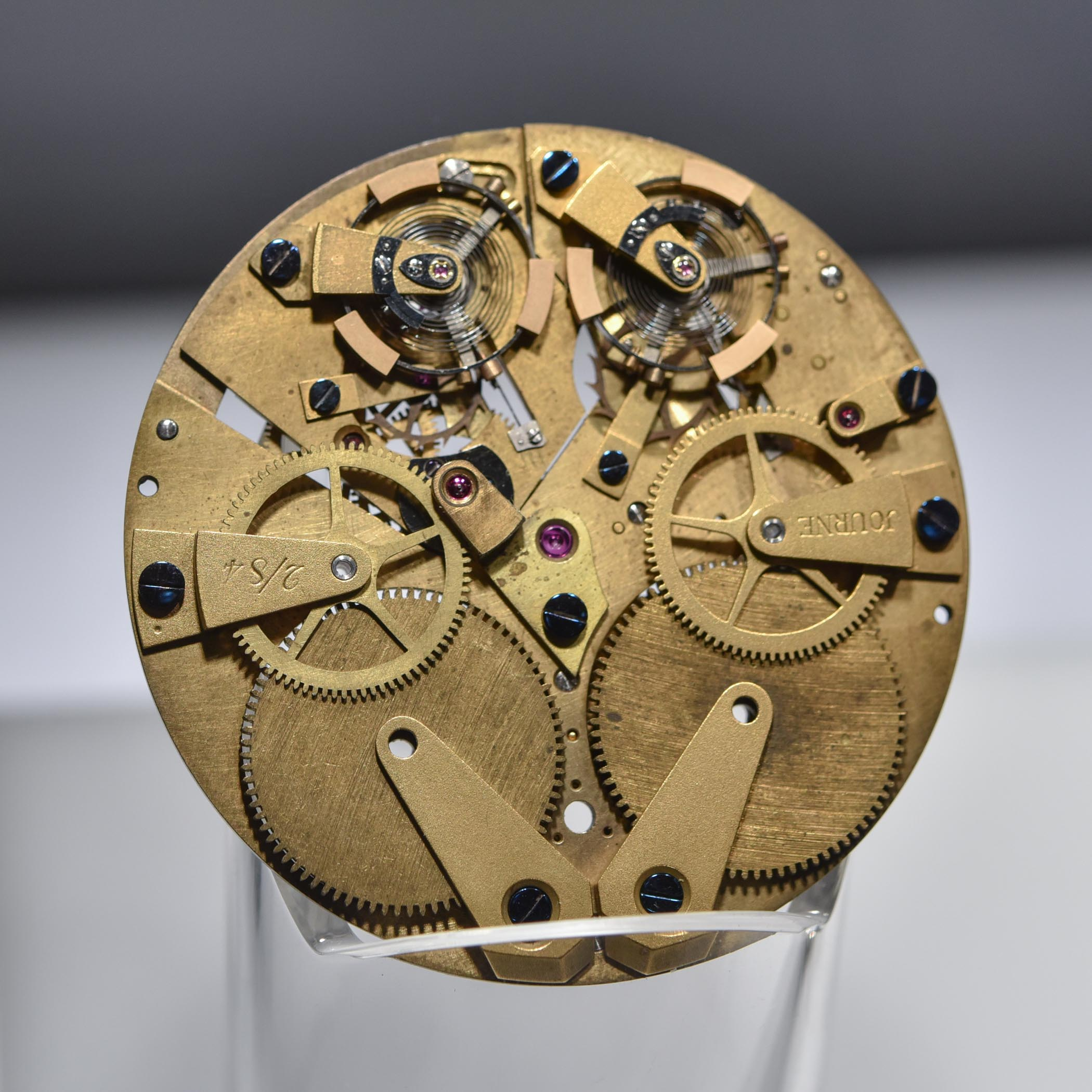 FP-Journe-Chronometre-a-Resonance-prototype-1.jpg