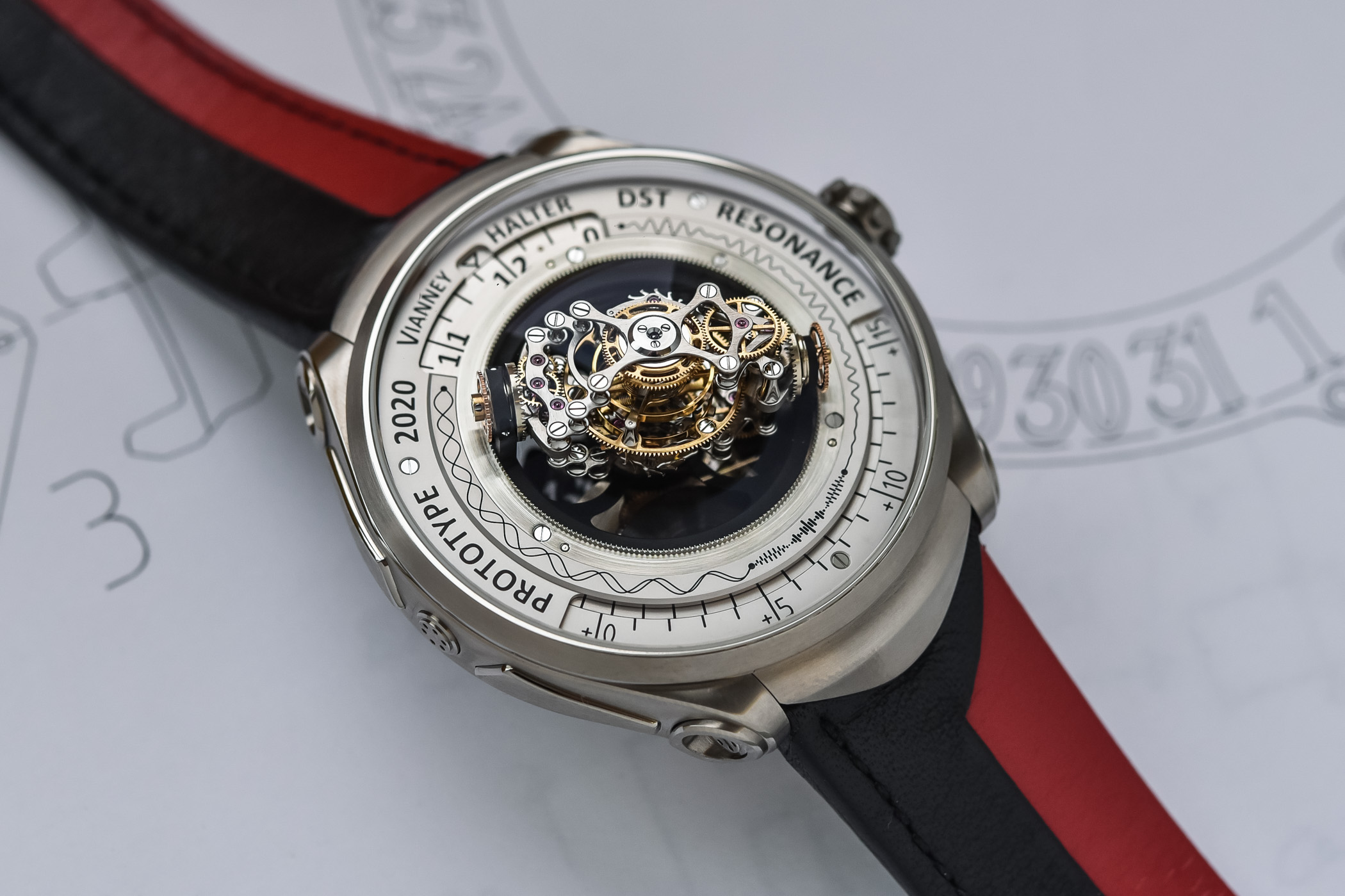 Vianney-Halter-Deep-Space-Resonance-Tourbillon-Prototype-9.jpg