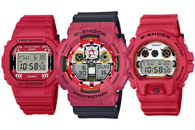 G-SHOCK-DARUMA-DOLL-SERIES-680x453.jpg