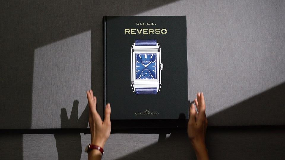 积家全新著作《Reverso》(1).jpg