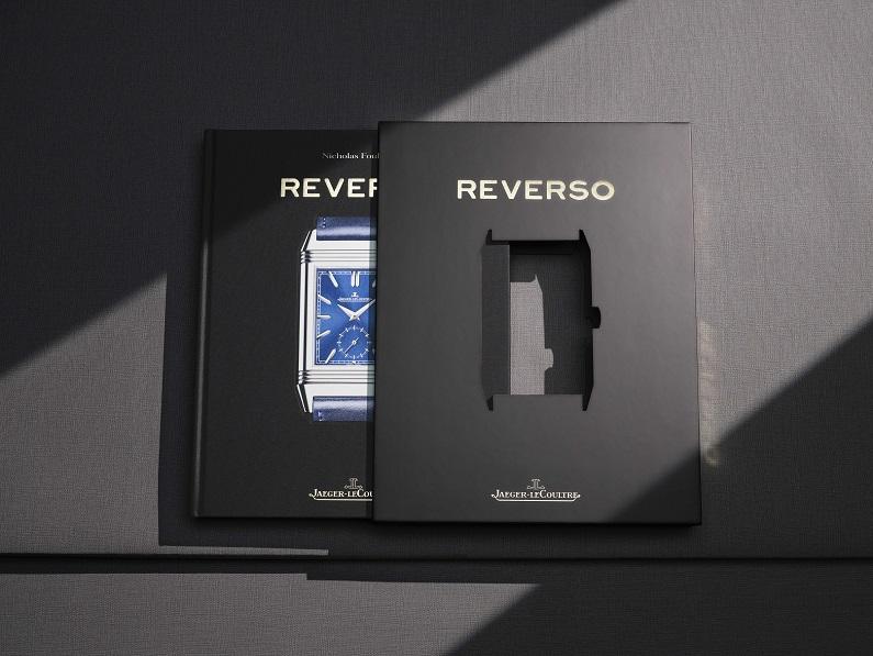 积家全新著作《Reverso》(2).jpg