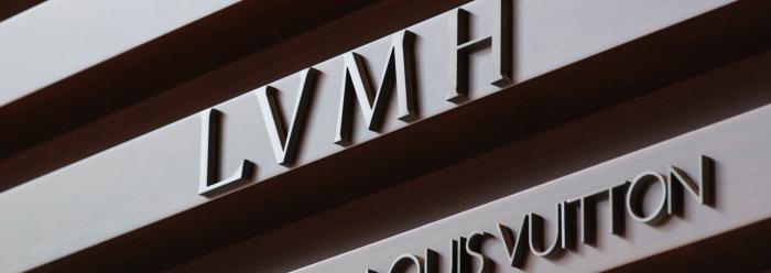 LVMH公布2020年全年销售业绩,钟表品牌喜忧参半