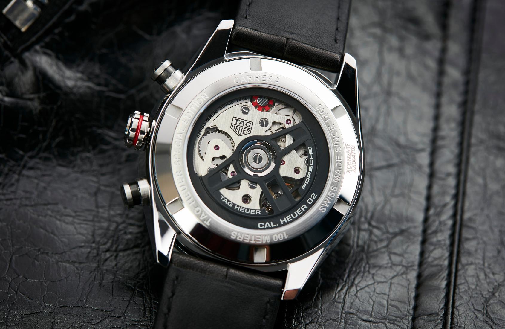 TAG-x-Porsche-2-845x550@2x.jpg