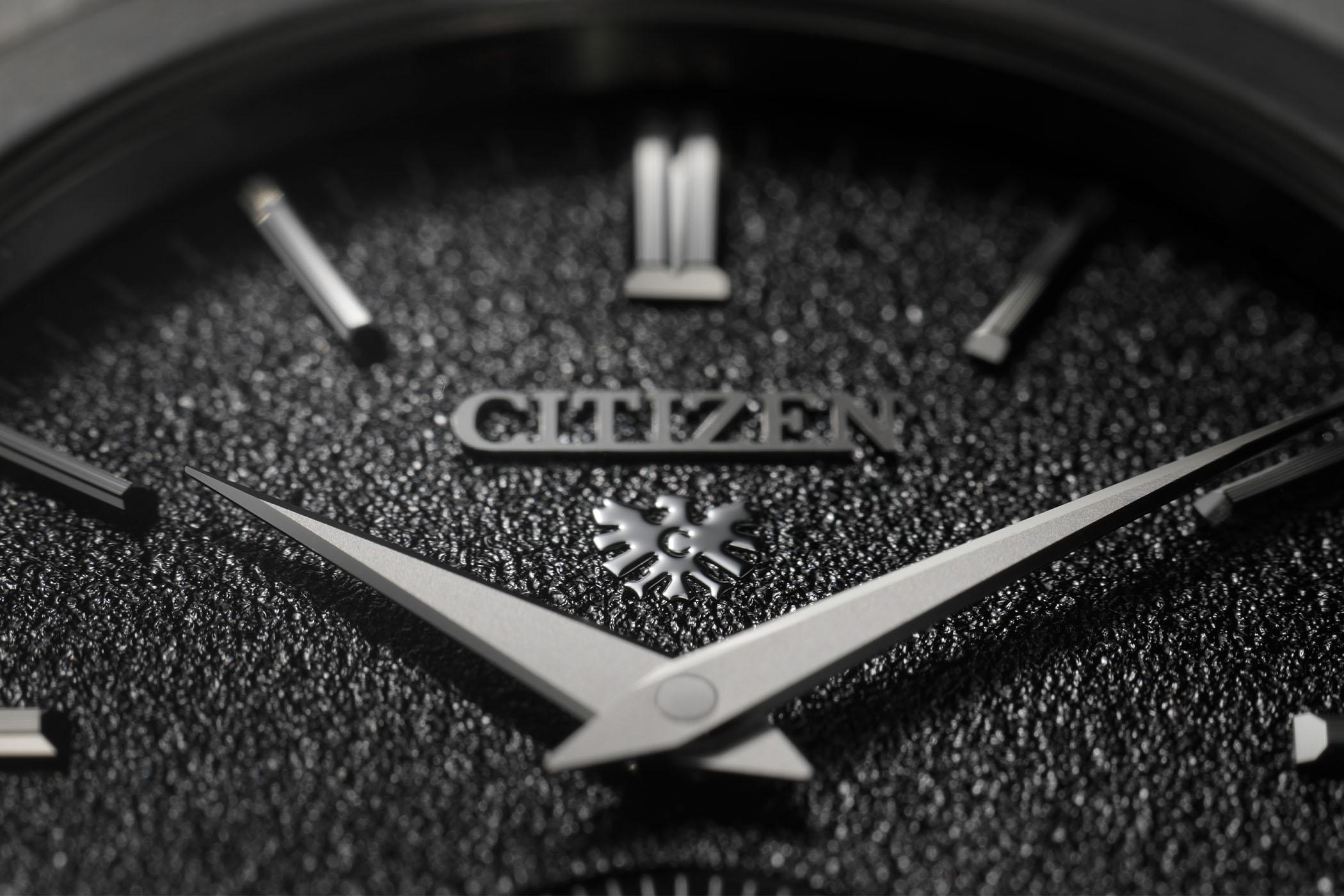 2021-Citizen-Mechanical-Model-Calibre-0200-In-house-La-Joux-Perret-NC0200-90E-7.jpg