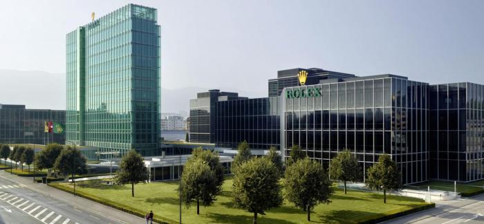 2020年瑞士手表年度报告,几家欢喜几家愁,劳力士集团超越斯沃琪集团终成行业霸主