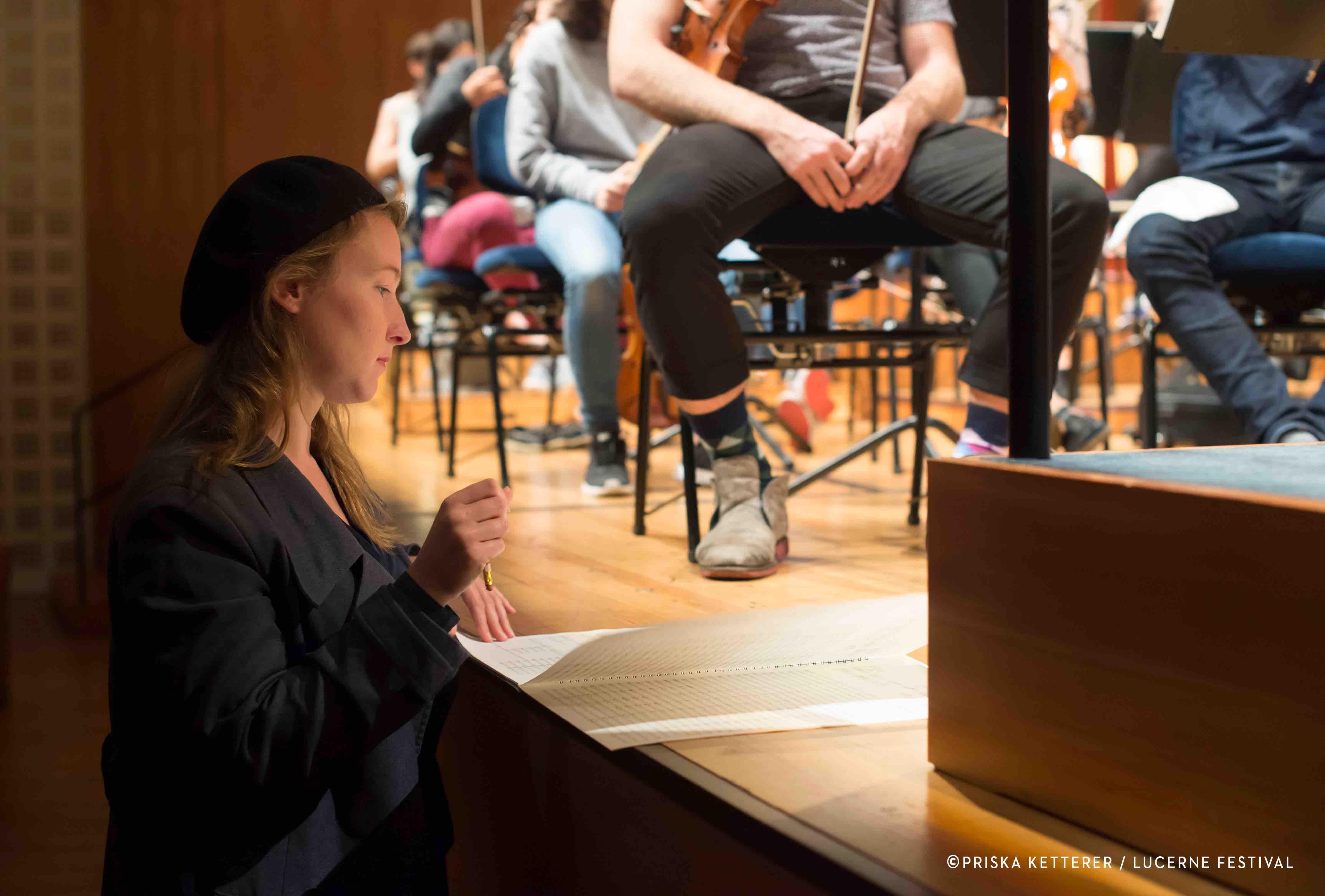 宝齐莱与瑞典作曲家丽莎·斯特赖奇(Lisa Streich)打造两项创意杰作.jpg