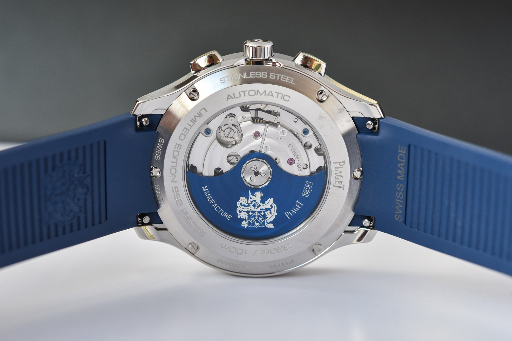 Piaget-Polo-Blue-Panda-Automatic-Chronograph-42mm-Rubber-Strap-G0A46013-hands-on-1.jpg