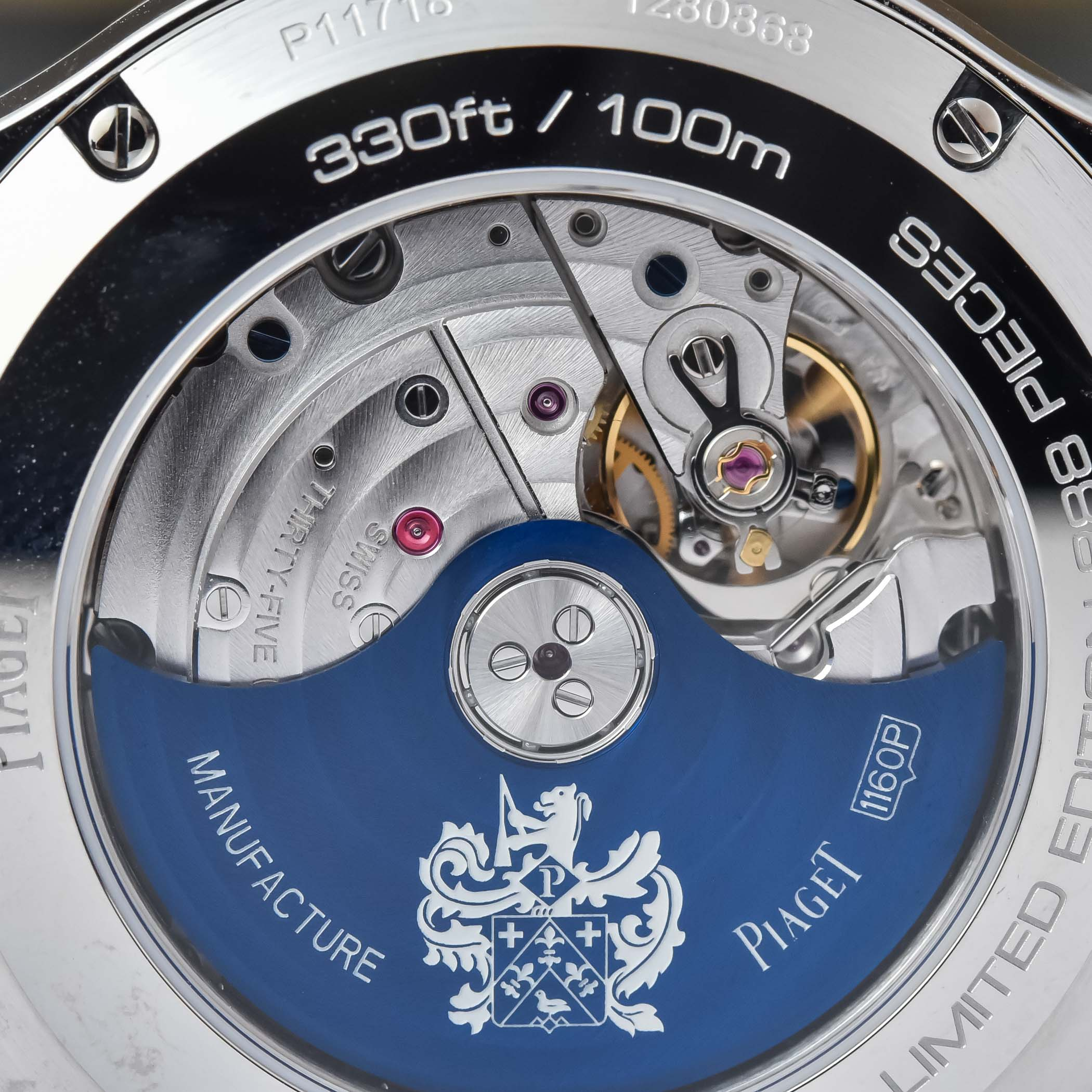 Piaget-Polo-Blue-Panda-Automatic-Chronograph-42mm-Rubber-Strap-G0A46013-hands-on-8.jpg