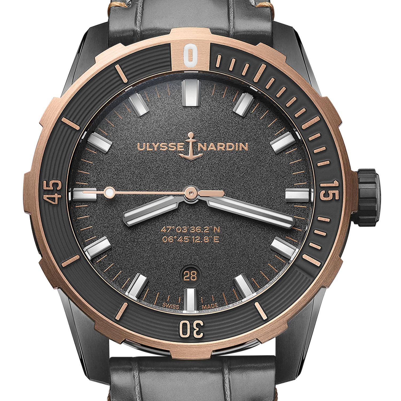 Ulysse-Nardin-Diver-42mm-8163-175GREY-5N-2021-2.jpg