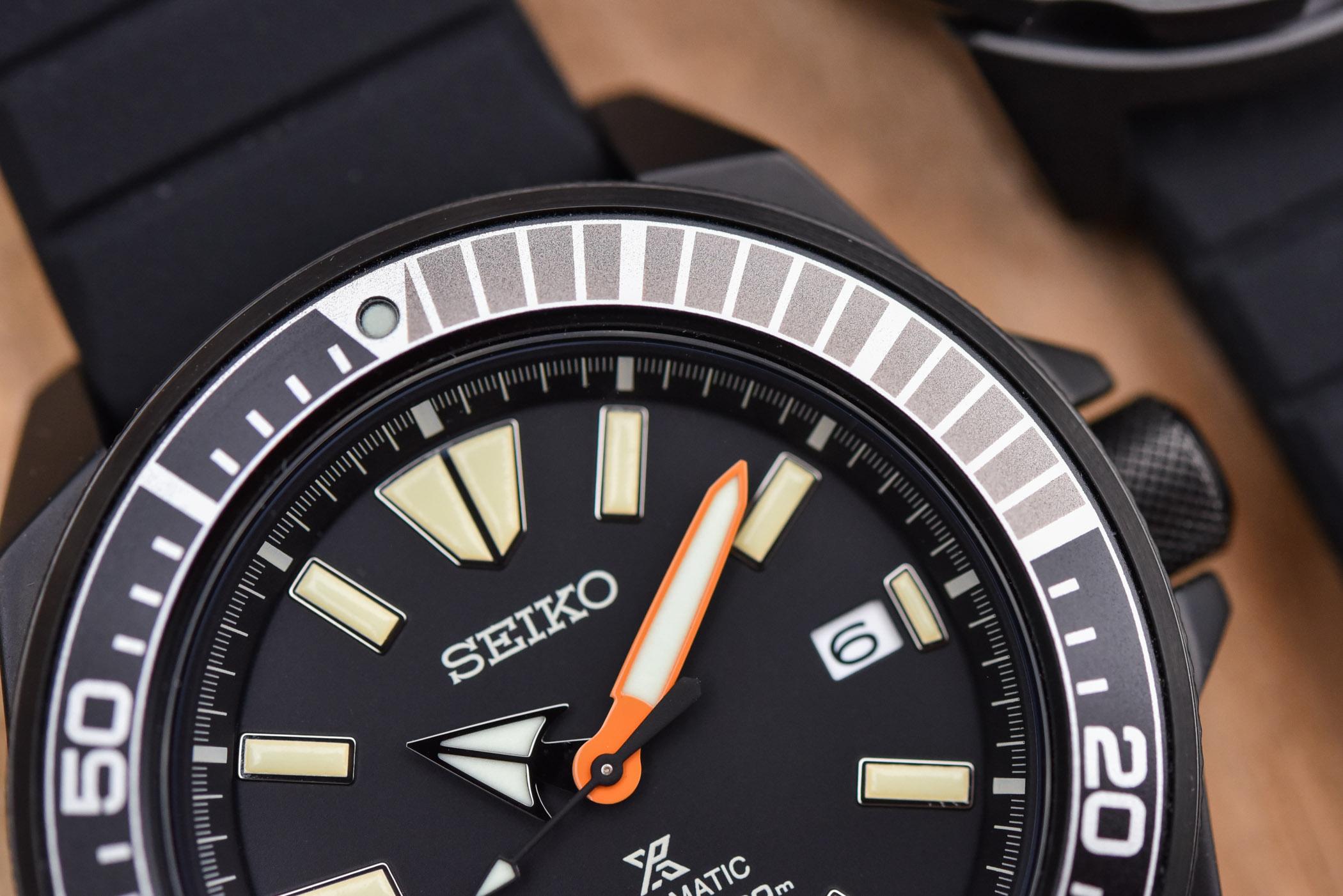 Seiko-Prospex-Black-Series-2021-Samurai-SRPH11K1-3.jpg