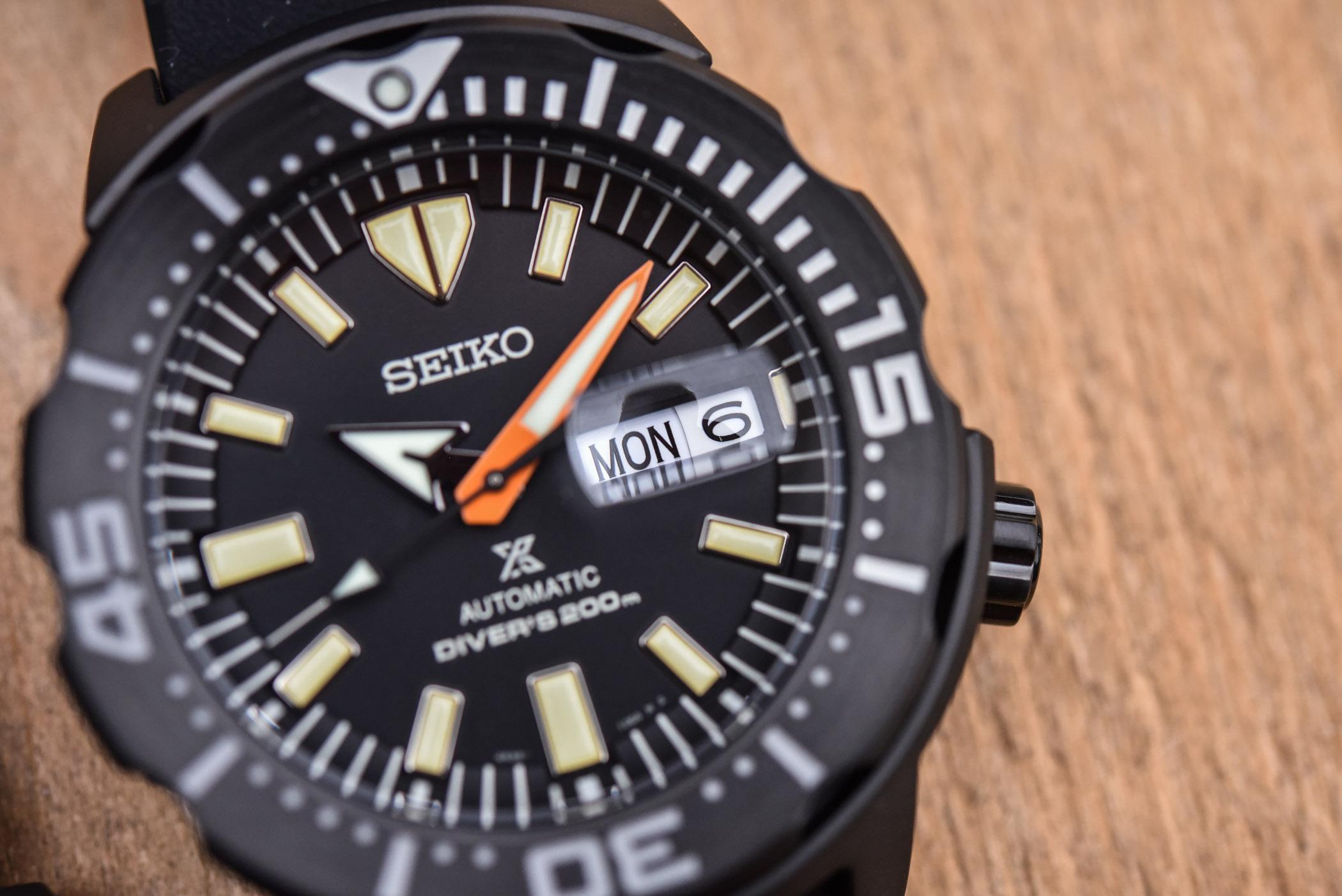 Seiko-Prospex-Black-Series-2021-Monster-SRPH13K1-2.jpg