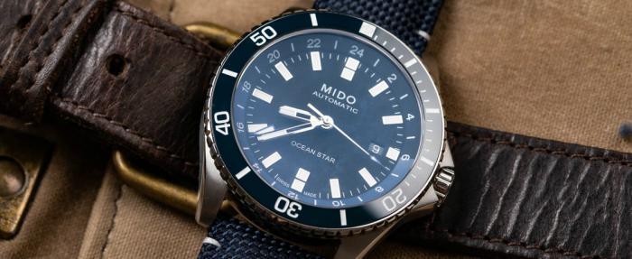 斯沃琪集团悄默声儿的改变了GMT类别手表市场的规则
