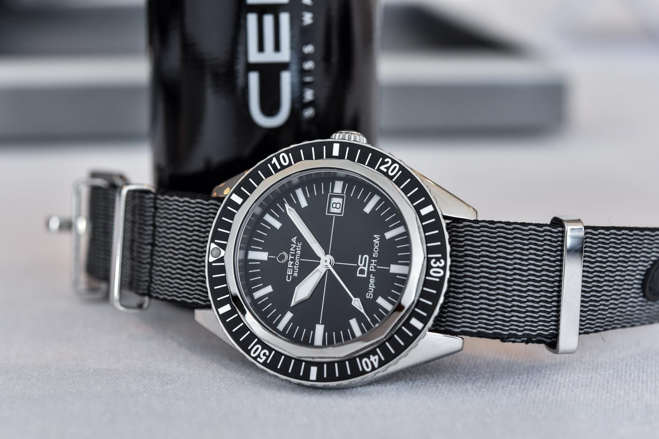 Certina-DS-Super-PH500M-Black-Dial-Powermatic-80-C037.407.18.050.00-hands-on-6.jpg