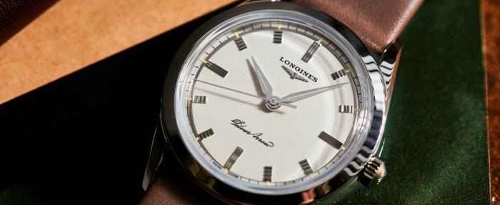 五款近期推出的优秀经典复刻腕表