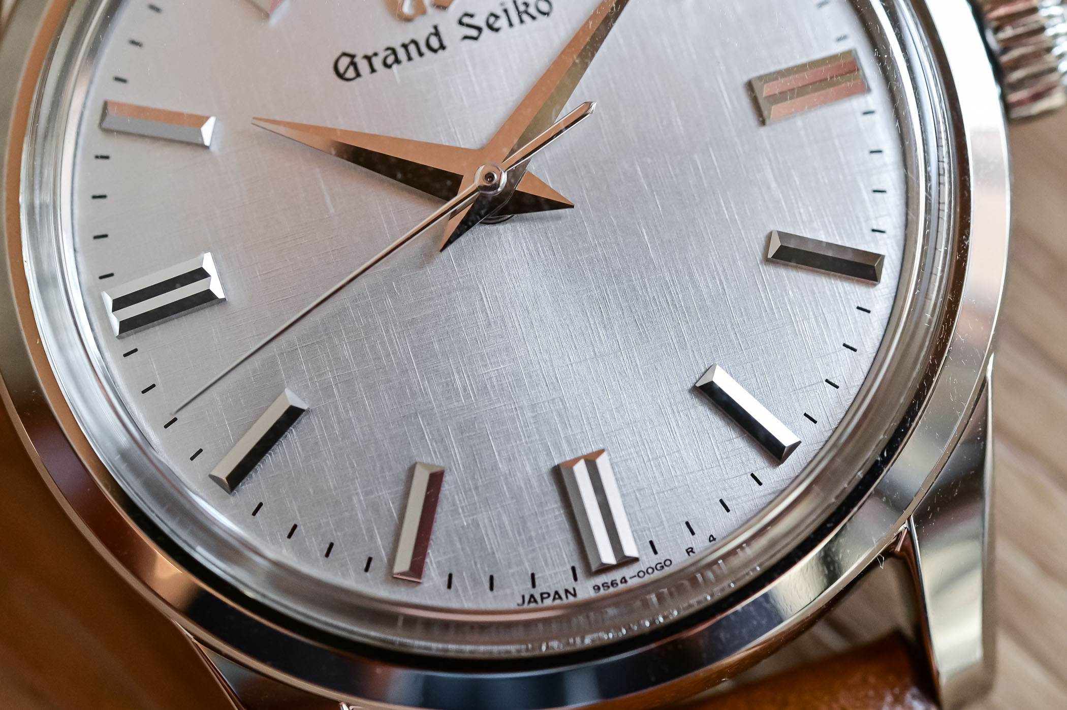 Grand-Seiko-Elegance-Collection-European-Edition-SBGW267-SBGW269-hands-on-review-8.jpg