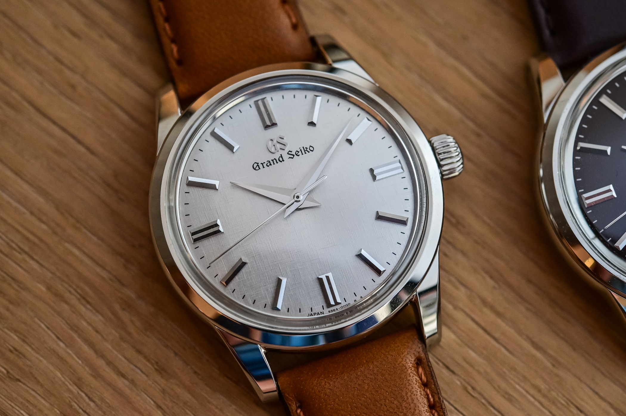 Grand-Seiko-Elegance-Collection-European-Edition-SBGW267-SBGW269-hands-on-review-9.jpg