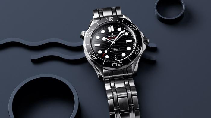 职场人士适合佩戴什么手表?如何选择手表?