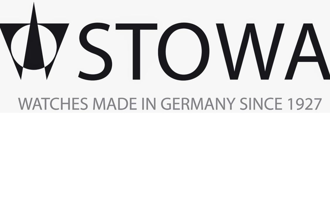 SwotaSwota手表价格和图片大全
