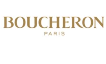 宝诗龙Boucheron 手表价格和图片大全