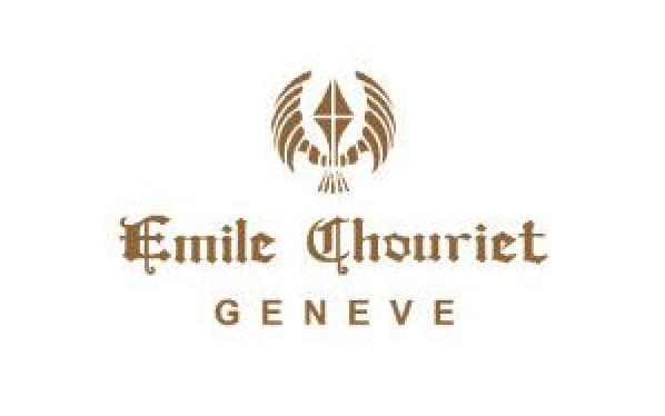 艾米龙Emile Chouriet手表价格和图片大全