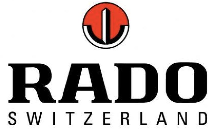 雷达Rado手表价格和图片大全