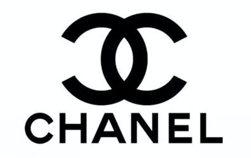 香奈儿Chanel手表价格和图片大全