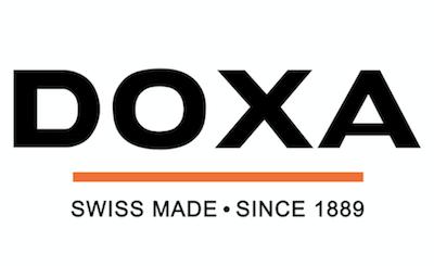 时度Doxa手表价格和图片大全