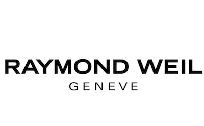 蕾蒙威Raymond Weil手表价格和图片大全