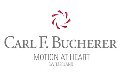 宝齐莱Carl F. Bucherer手表价格和图片大全