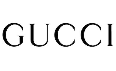 古驰Gucci手表价格和图片大全