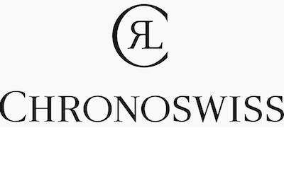 瑞宝Chronoswiss 手表价格和图片大全