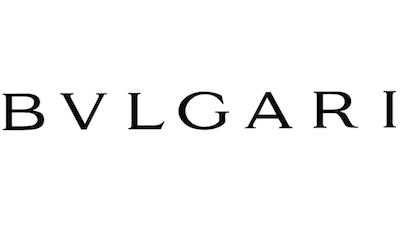 宝格丽Bvlgari手表价格和图片大全