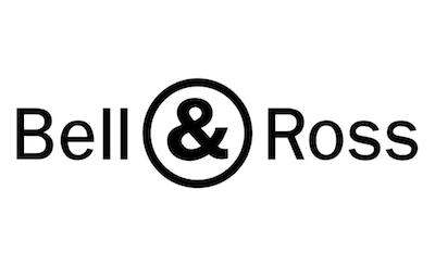 柏莱士Bell & Ross手表价格和图片大全