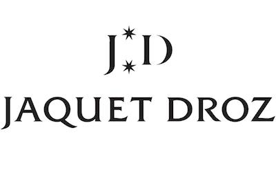 雅克德罗Jaquet Droz手表价格和图片大全